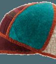 Xob soft visor bright
