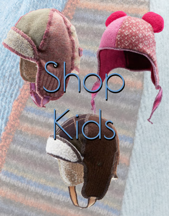 Shop for Kids Hats and Accessories