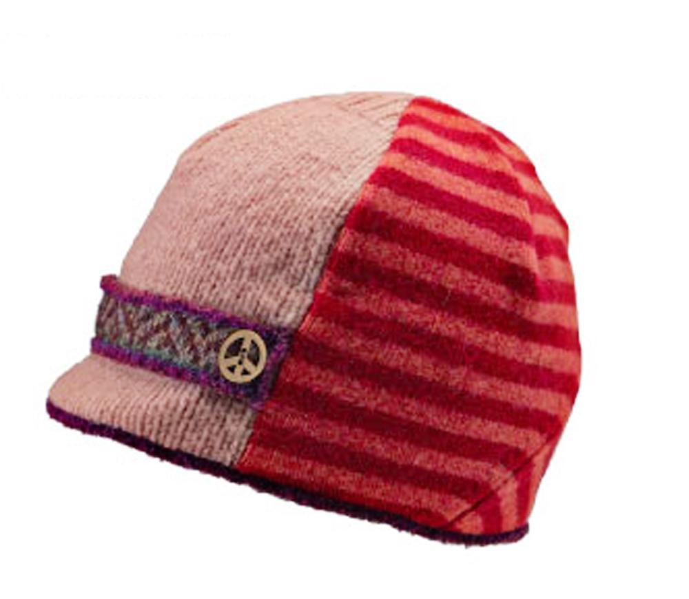 xob peace visor brights