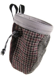 Xob Chalk Bag