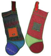 Xob Holiday Stocking