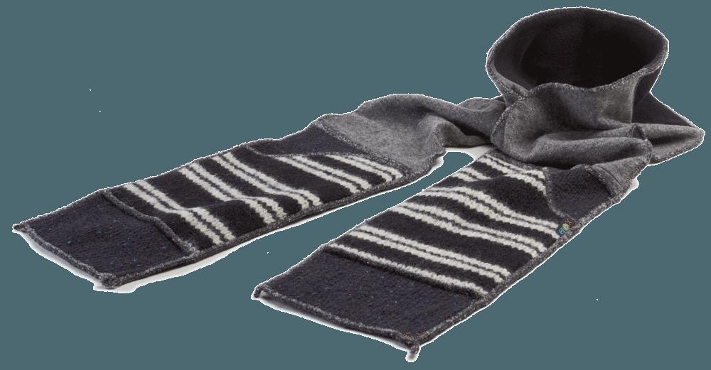 USA made scarfs