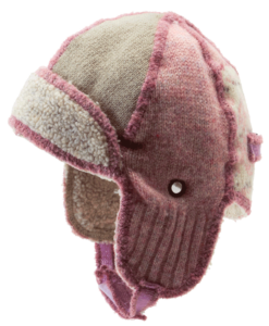 Xob hat for kids made in USA