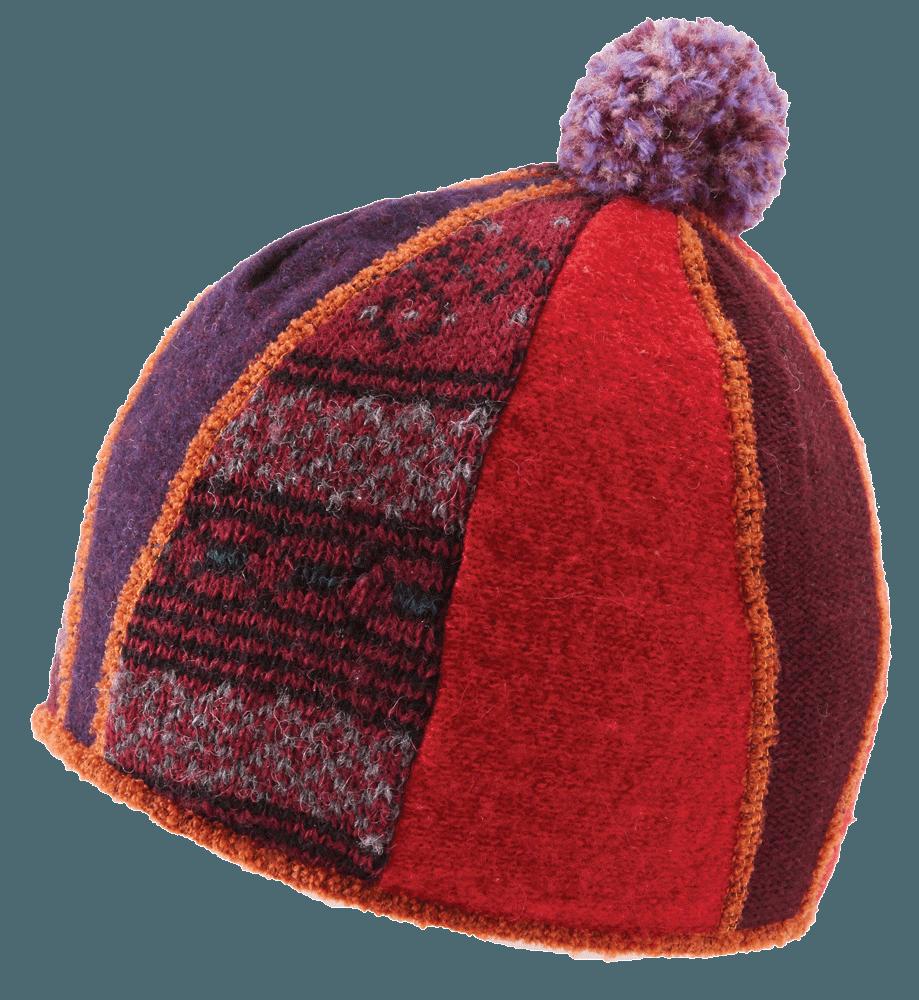 USA made hats