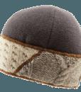 Xob Haddi hat brown