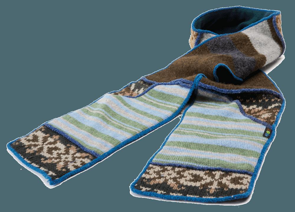 Xob scarf