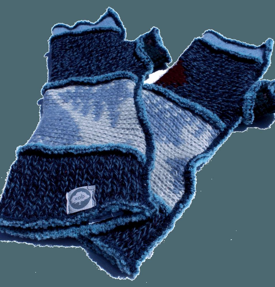 Xob hand warmers