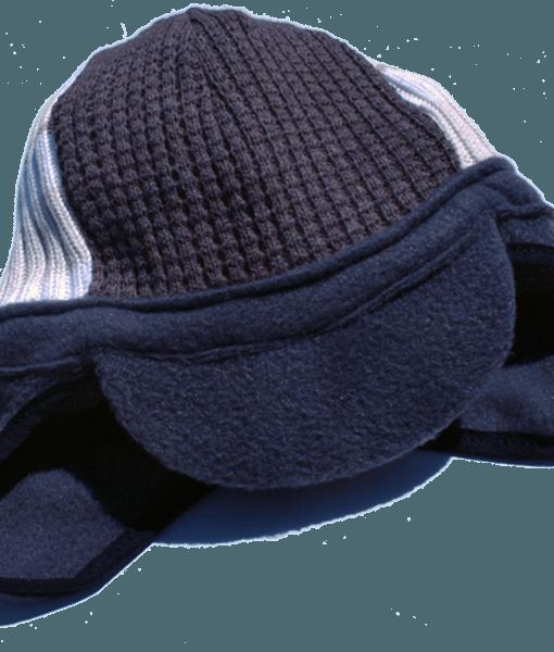 Xob hats