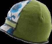 Xob-Visor_Blue-Green