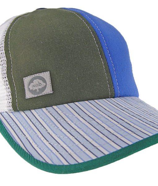 Cap made In USA