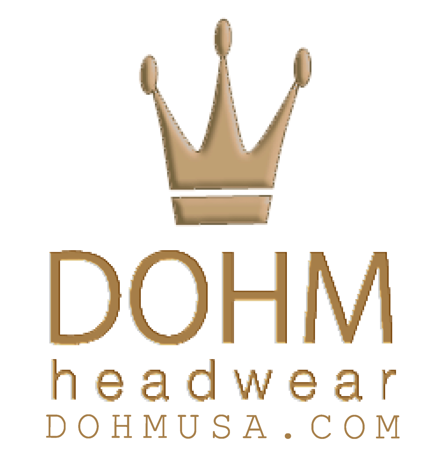 Dohm Usa, Hats made in USA